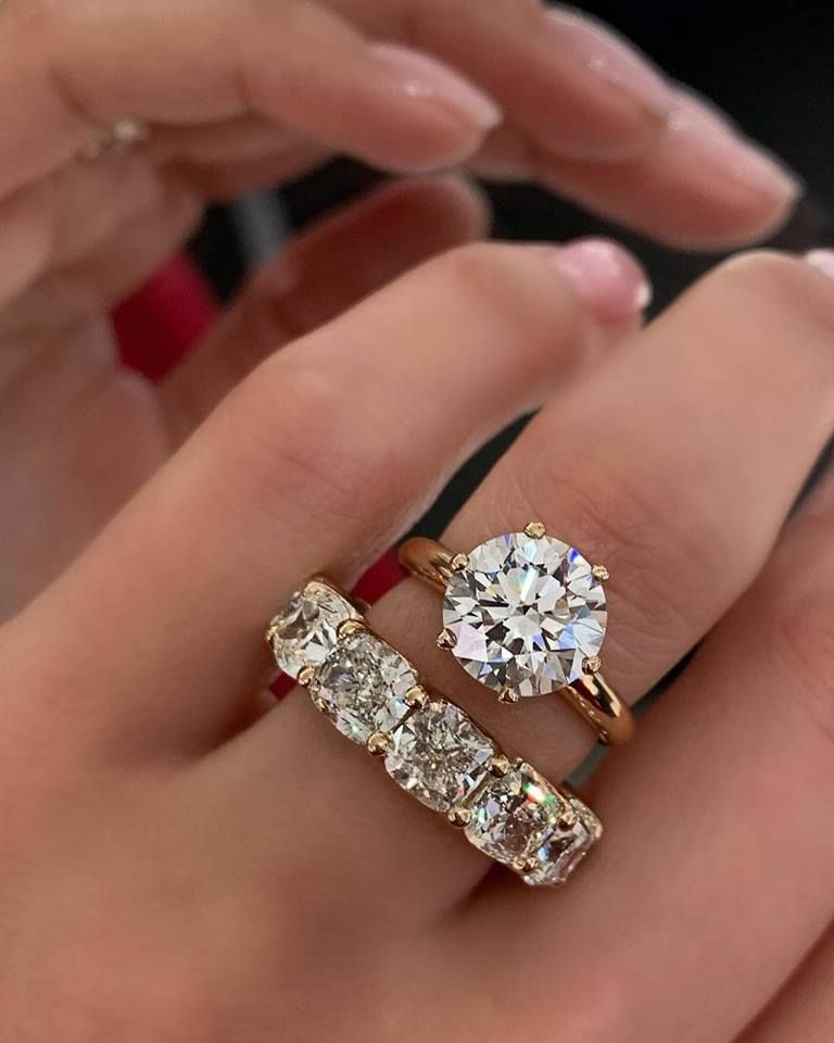 Zizov Diamonds Wedding Rings For Women Buy Diamond Ring