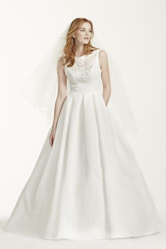 My New Favorite Www Davidsbridal Com 10277007 Wedding Pinterest