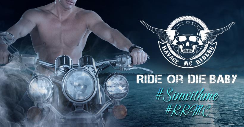 Pin By Nikki Landis International Be On Ravage Riders Mc 1 Sins Of The Father Mc Ride Riding Mcs