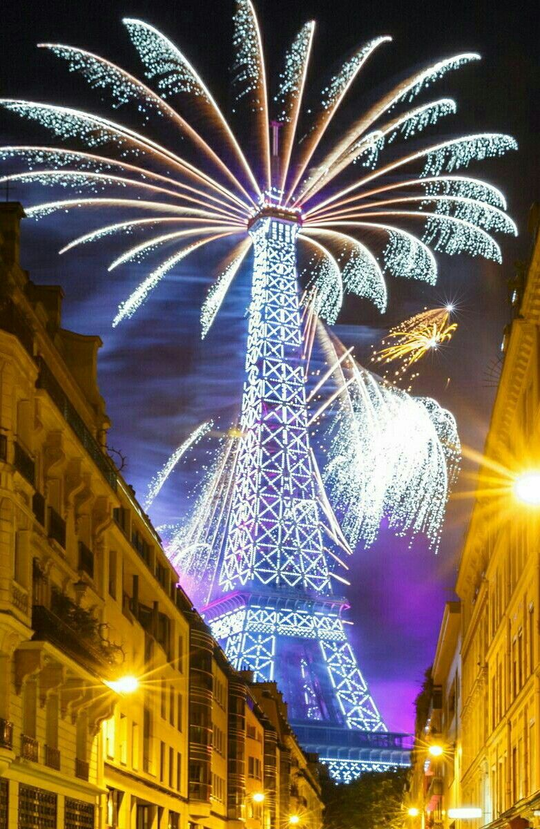 Pin by lorraine vetter NO1 on awesome FIREWORKS and
