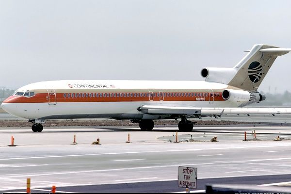 Dc10 S L1011 S And Md11 S Photo Album By Aadc10137 Airliners