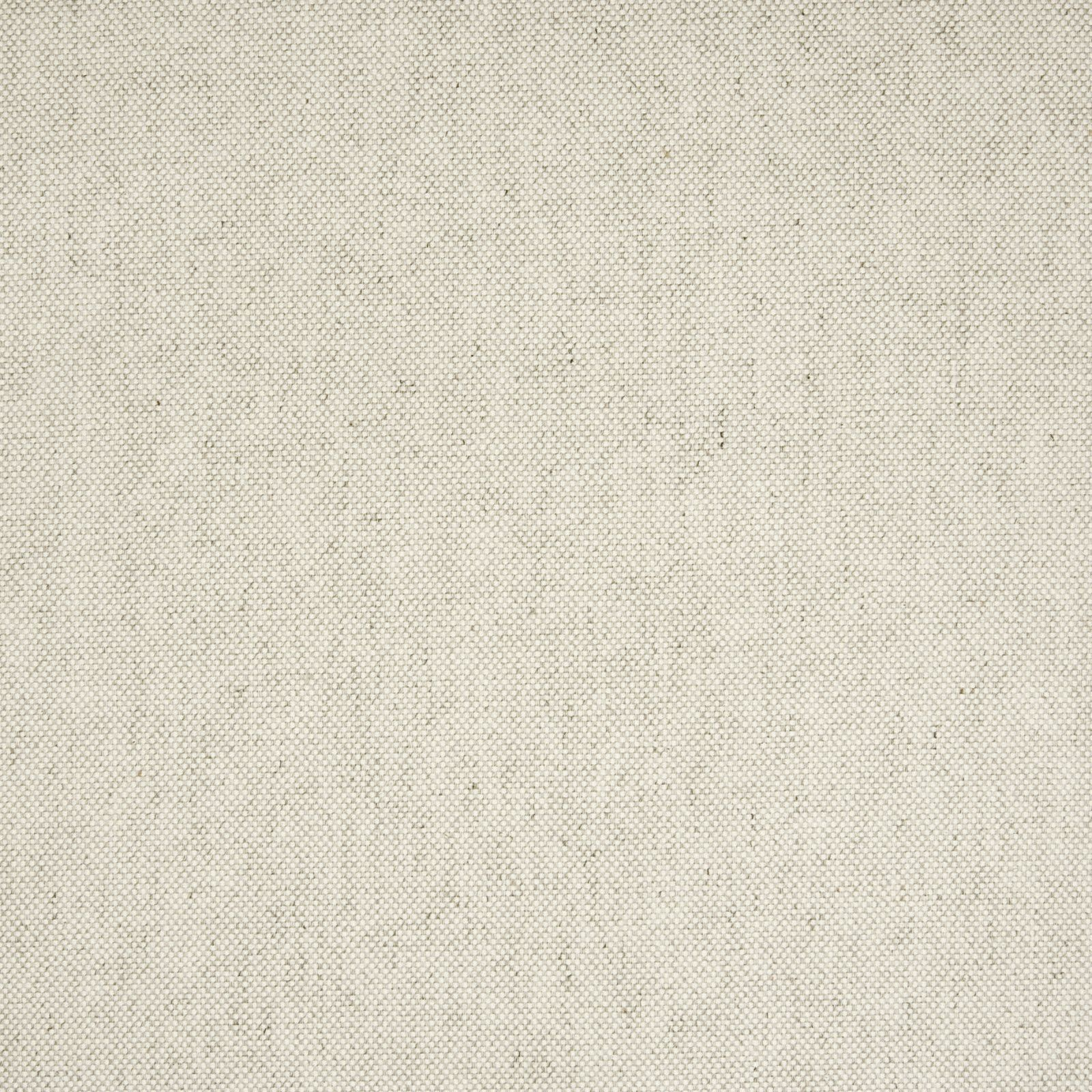 B1360 Scour Linen upholstery fabric, Upholstery fabric