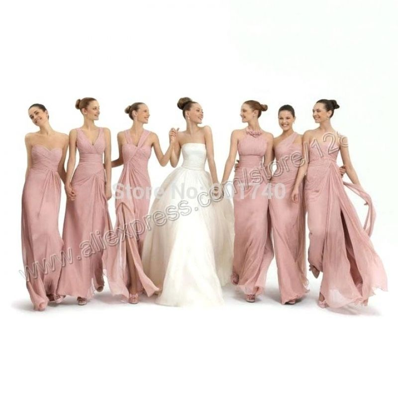 4753d8e4503 Gorgeous Jcpenney Bridesmaid Wedding Dresses - Pleasant for you to our web  site