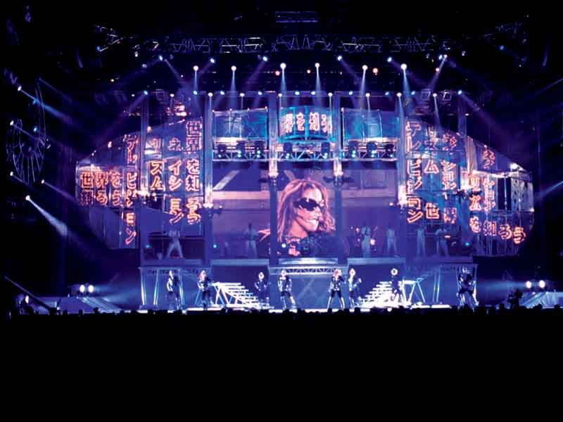 Concert Stage Design Ideas stage design by purnimapng png 1503x881 Find This Pin And More On Stage Design