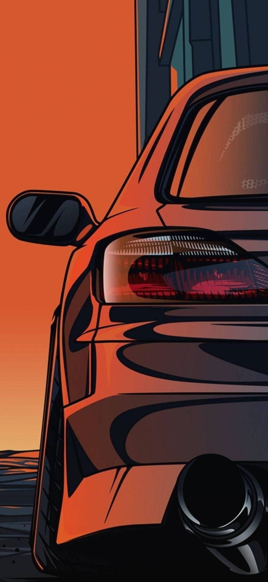 Car wallpaper HD for iphone and android #iphone #wallpaper