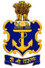 Image Result For Indian Navy Logo Hd