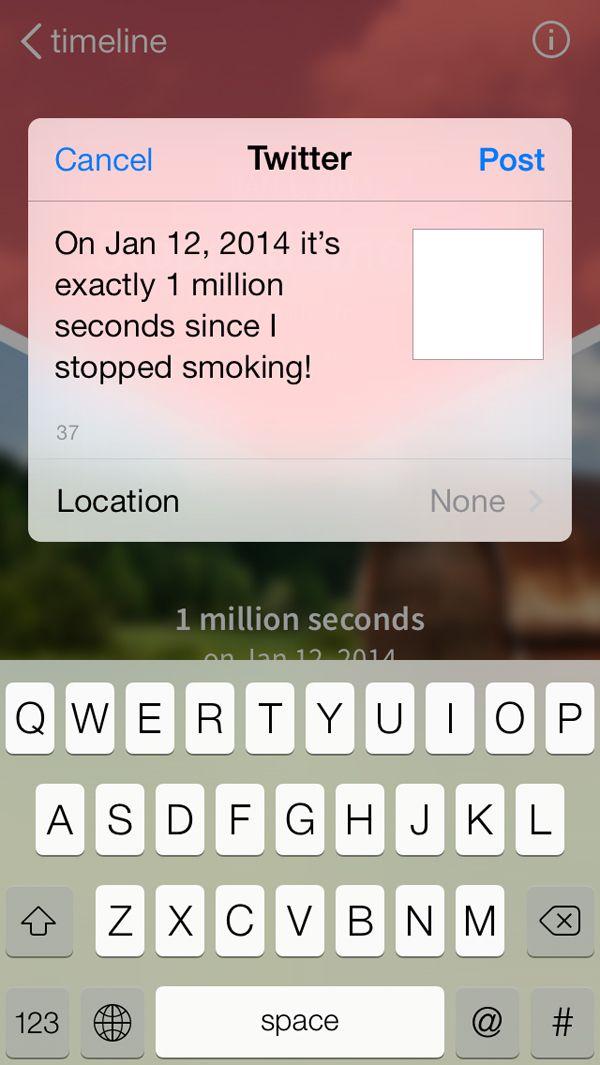 Milestone A Marcel Wanders iPhone App Iphone app design