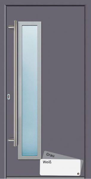 Pin Von Orlando Loiola Auf Hausturen Hauseingangsturen Eingangstur Haustur