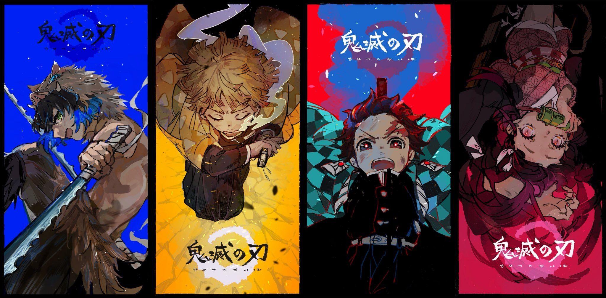 Anime Tv おしゃれまとめの人気アイデア Pinterest Hanajoutouchi