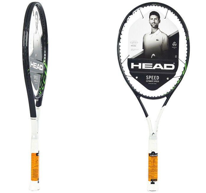 Amazon.com : HEAD Graphene Touch Radical PWR Tennis