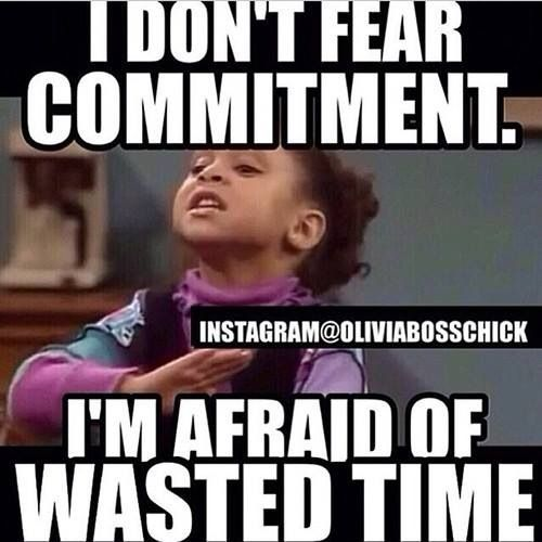 What I Do Fear Funny Quotes About Life Funny Quotes Funny Boyfriend Memes