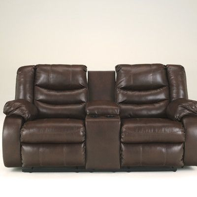 Terrific Found It At Wayfair Summey Reclining Loveseat Recliner Andrewgaddart Wooden Chair Designs For Living Room Andrewgaddartcom