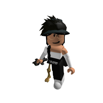 Awfulleona Is One Of The Millions Playing Creating And Exploring The Endless Possibilities Of Roblox Join Awful Roblox Animation Roblox Pictures Cool Avatars
