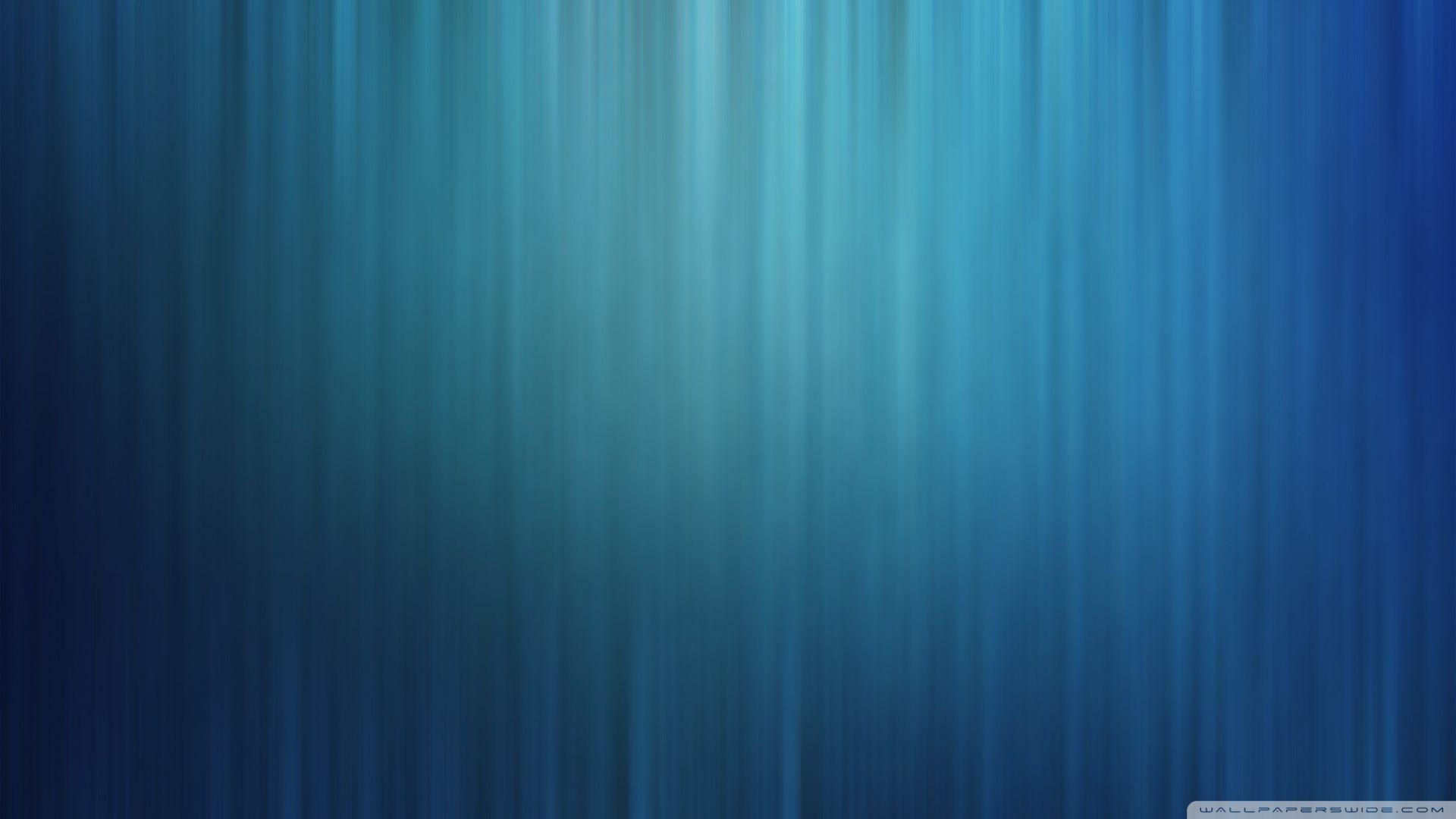 Aero Blue 11 Hd Wide Wallpaper For Widescreen Wallpapers Hd Wallpapers