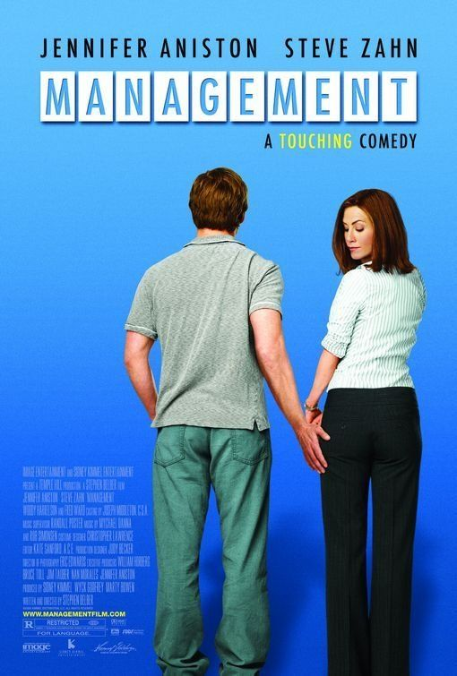 Management (2008)