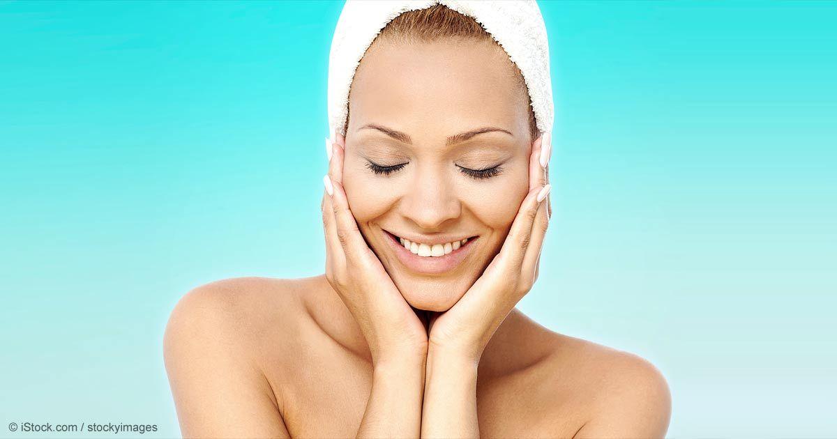 La salud interior se refleja en nuestra piel, rostro y mirada. Por eso es que resulta muy importante saber con qué estamos nutriendo nuestros cuerpos. http://articulos.mercola.com/sitios/articulos/archivo/2015/10/13/6-maneras-de-tener-una-piel-radiante.aspx