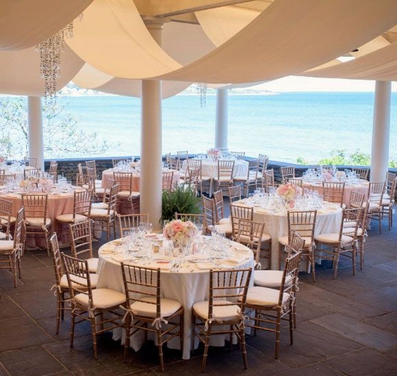The Chanler At Cliff Walk Weddings Photo Gallery Newport Ri Wedding Rhode Island Wedding Venues Best Wedding Venues