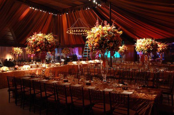 wedding tents | Wedding Tent Images 1 / 2 / 3 & wedding tents | Wedding Tent Images 1 / 2 / 3 | Future dreams ...