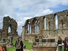 Image result for Whitby Great Britain
