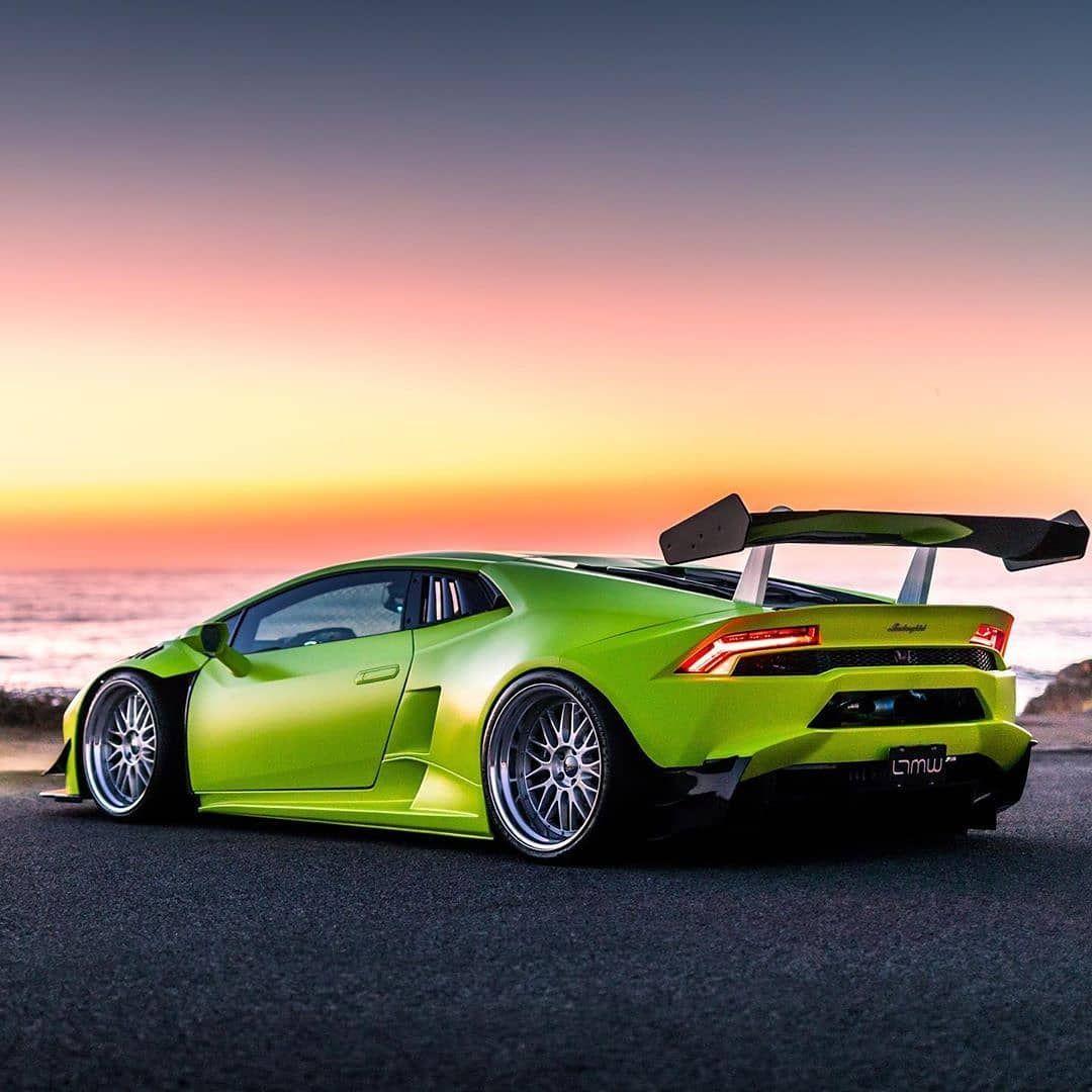 Beautiful Shot ☆ #blacklist #car #cars #carsofinstagram