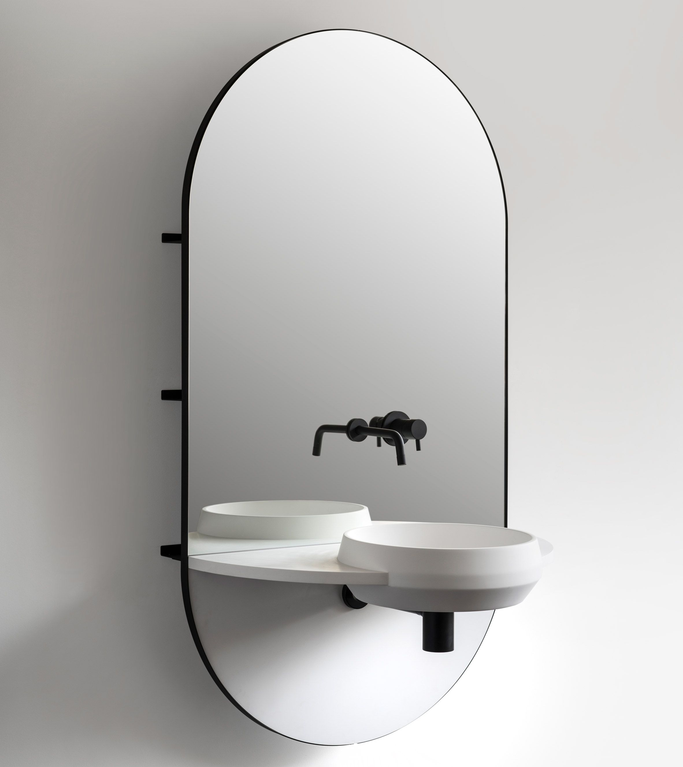 Badezimmer Minimalisti Eight Of The Best New Designs For Minimalist Bathrooms