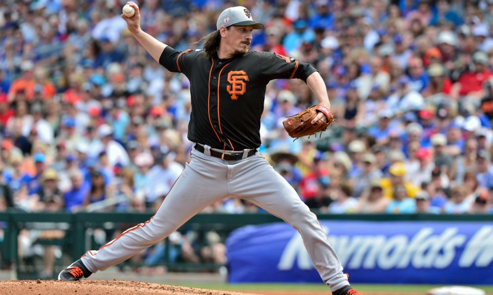 Stream The San Francisco Giants All Season Long Season Preview Giants Schedule How To Watch Mlb Online Without Cable Giants Schedule San Francisco Giants Mlb