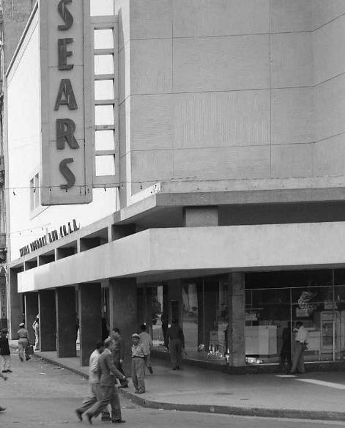 Image result for sears havana cuba images