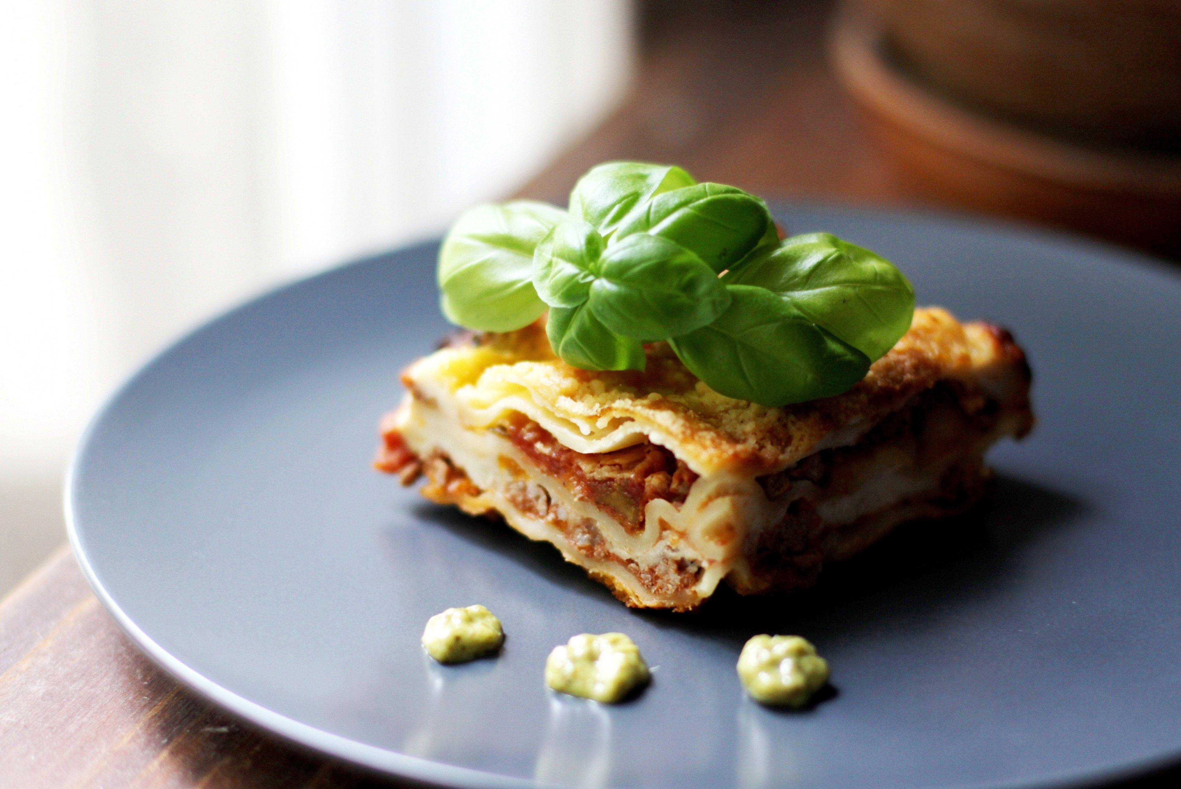 питомца, изучив итальянская кухня рецепты с фотографиями думаю, что всё