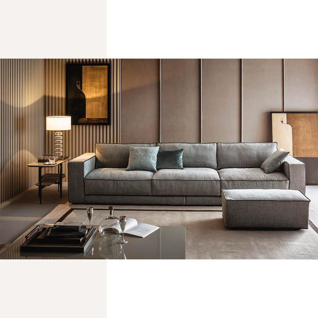Medea Lifestyle 1905 Luxury Furniture Suite Is Proposed In Different Sizes And Furniture Contemporary Furniture Design Living Room Sofa Living room sofa furniture