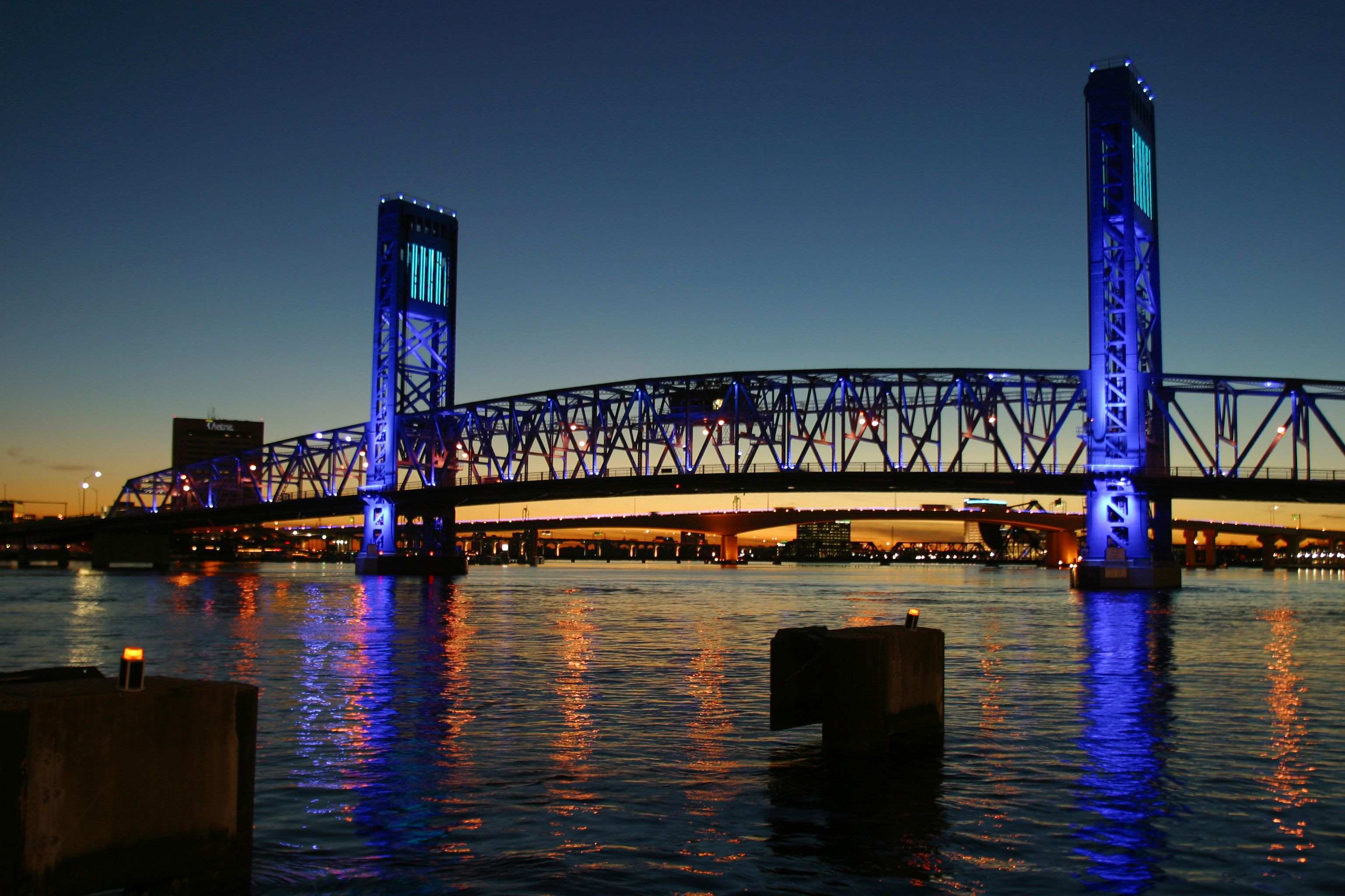 Pin By Jacksonville Florida On Downtown Jacksonville Jacksonville Florida Florida Living