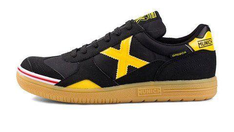 6ff18b2dfc283 Industries Needs — Amazon – Women Athletic Futsal Shoes | Shoes ...