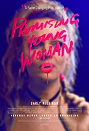 Promising Young Woman Poster In 2020 Now And Then Movie Movies To Watch Online Streaming Movies