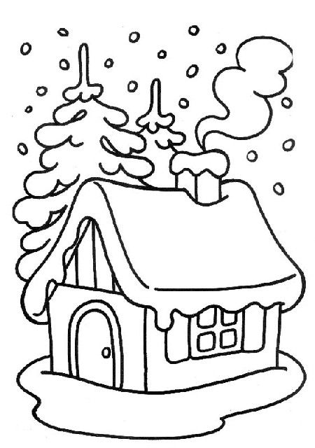 Christmas coloring pages | Christmas | Pinterest | Mandalas, Molde y ...