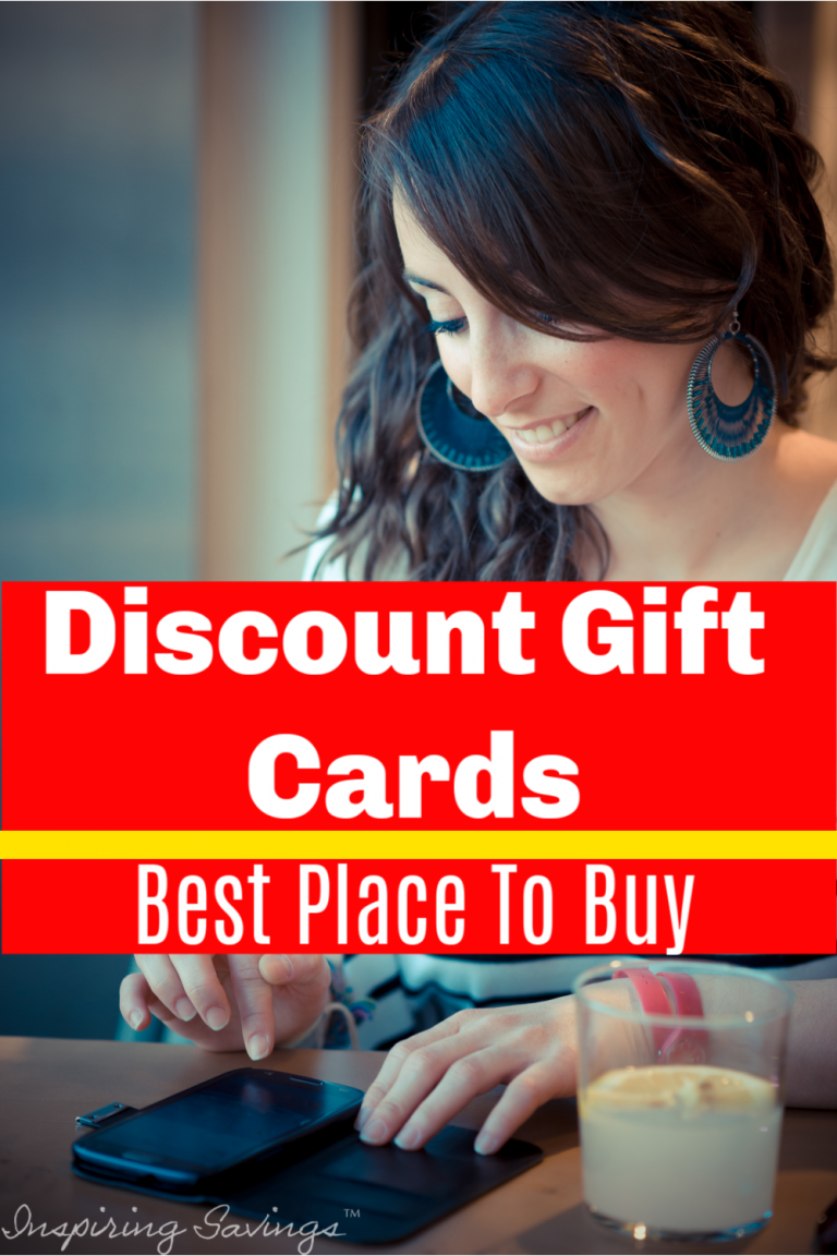 """Why You Should Be Using """"Raise"""" Smartphone Gift Card App"""