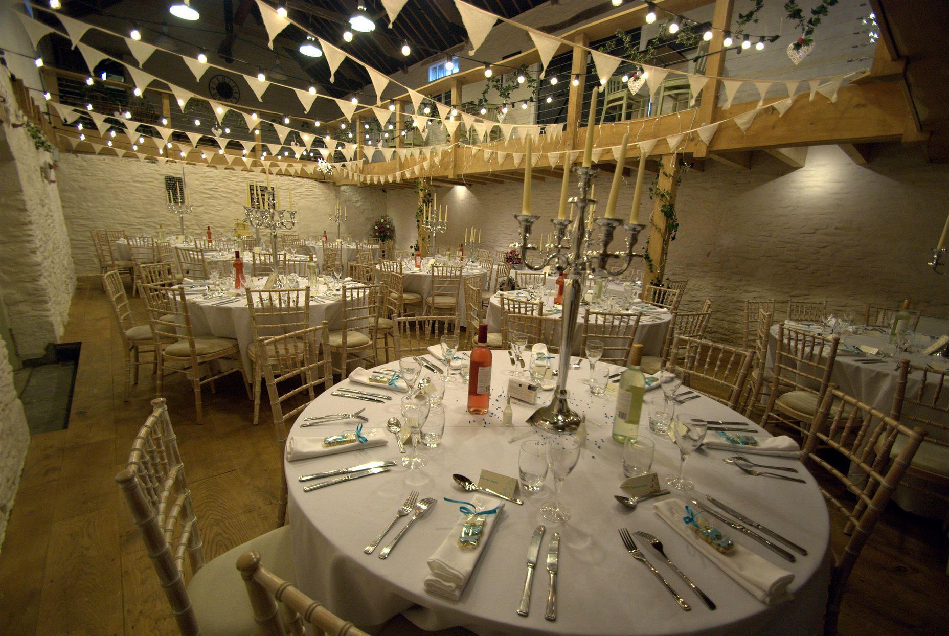 Home   Farm wedding venue, Wedding venues uk, Wedding venues