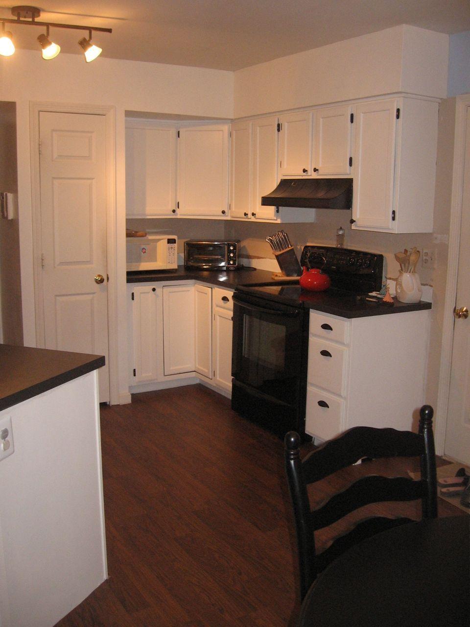 Generally creative kitchen renovation black ikea pragel