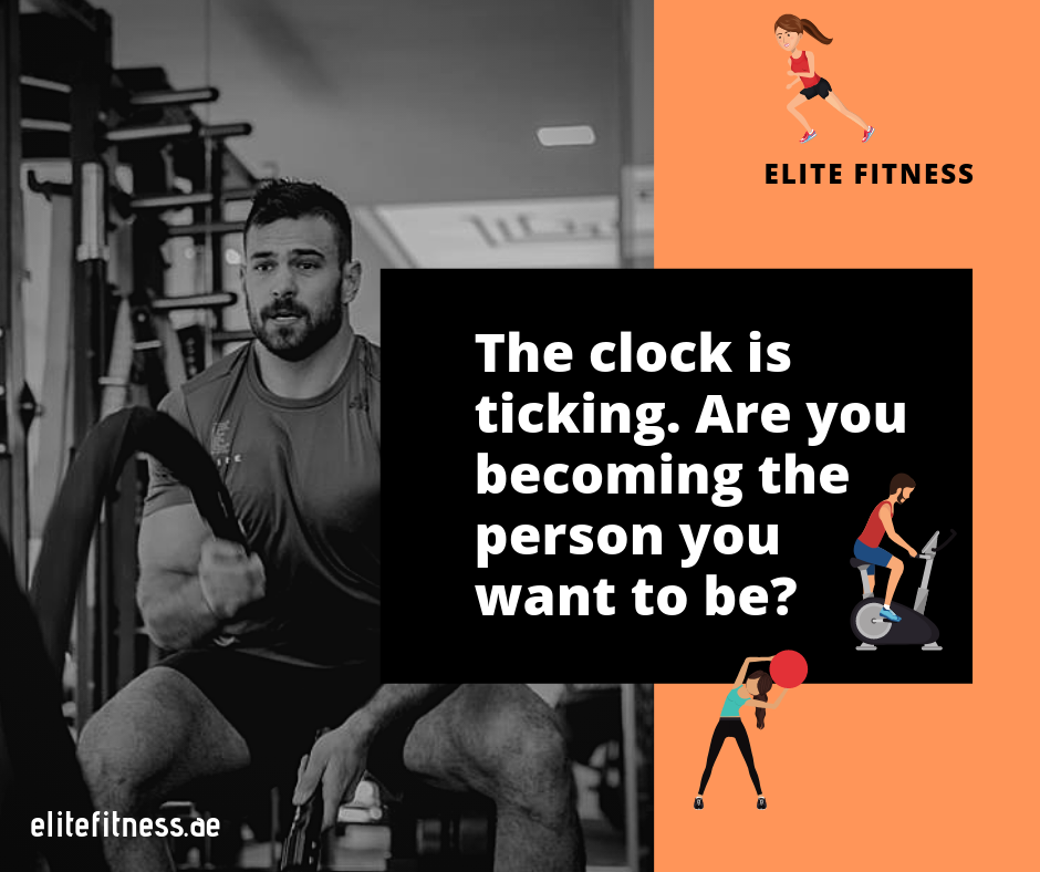 Join Elite Fitness Elite Fitness Personal Training Fitness