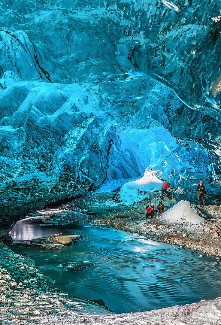Top 10 Things To Do In Iceland | Culture Travel | Iceland ...