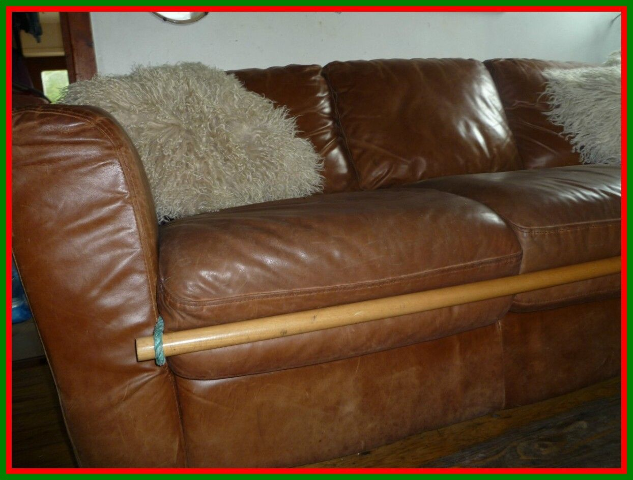 67 Reference Of Keep Couch Cushions Flattening In 2020 Couch Cushions Cushions On Sofa Couch Cushions Slipping