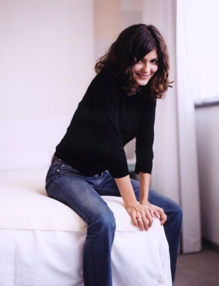 pin von karin d auf audrey tautou pinterest franz sisch kurze. Black Bedroom Furniture Sets. Home Design Ideas