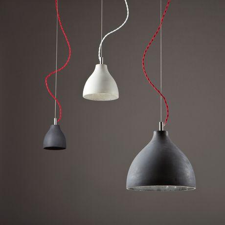 decode lighting. Decode Lamp Pendent Lighting