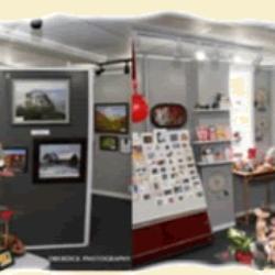 Fourth Street Gift Shop & Gallery - West Branch, MI, United States