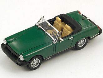 Mg midget models photo 616