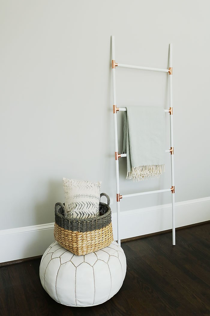 Find out what kind of DIY decor