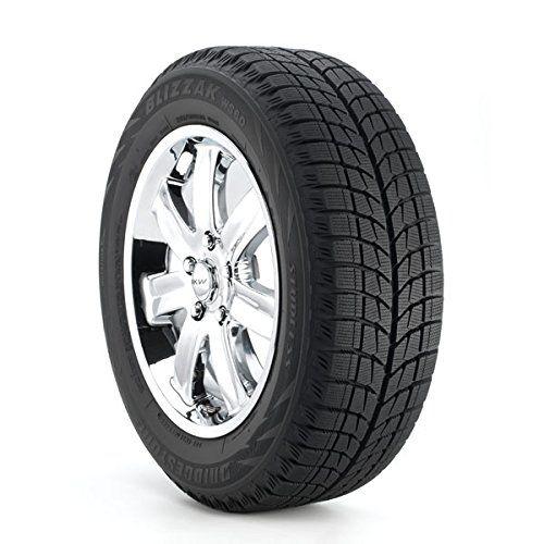 bridgestone blizzak ws60 winter radial tire 185 65r14 86r best rh pinterest co uk