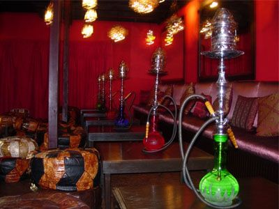 I Ve Been Wanting To Try Hookah For A While Now And I Know Where A