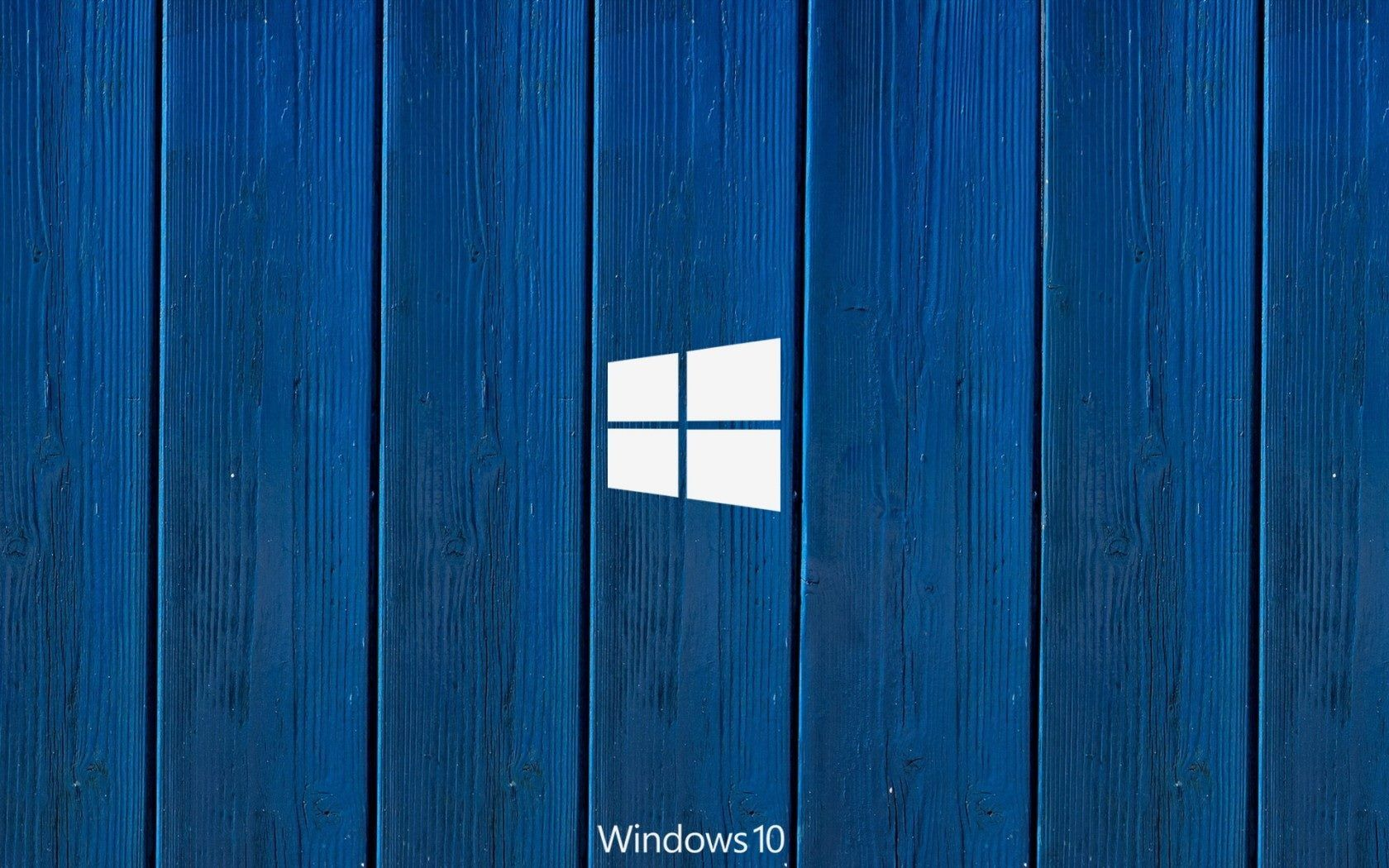 Wood Blue Windows 10 720p Wallpaper Hdwallpaper Desktop Wallpaper Windows 10 Windows Wallpaper Wooden Textures