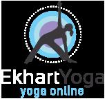 Ekhart Yoga - Yoga Online Yoga for complete beginners