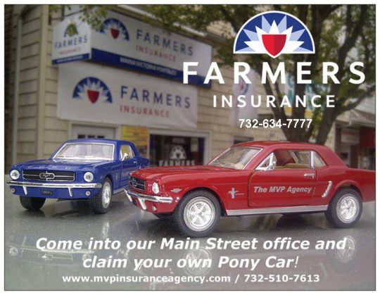 Farmers Insurance Quote Come In For A Free Insurance Quote Leave With A Free Limited .