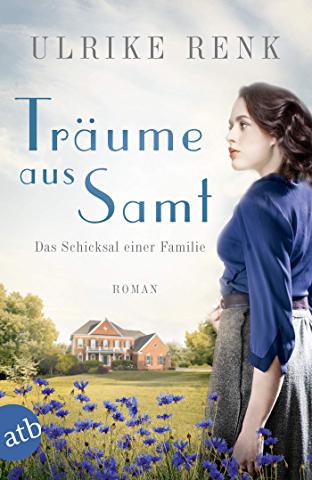 Buchempfehlungen 2021 Romane